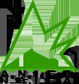 ANIEB_NBIEA_logo