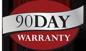 90Day_Badge