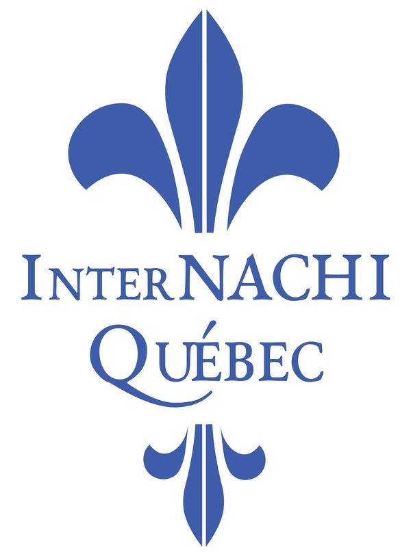 Inter-NACHI